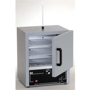 Quincy Analog Gravity Convection Oven 10GC
