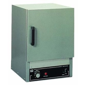 Quincy Analog Gravity Convection Oven 30GC