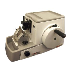 Thermo Shandon Finesse 325 Microtome