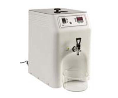 General Data Healthcare PD-120 Paraffin Dispenser